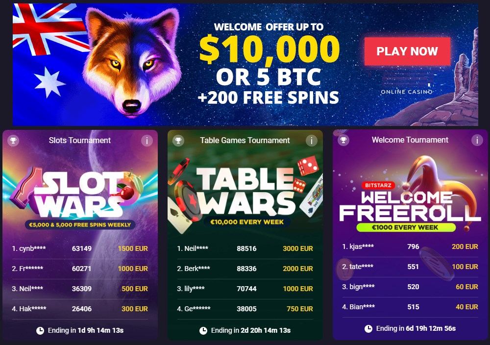 Free spins 260046