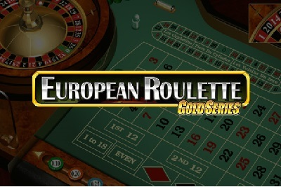 Europeisk roulette microgaming 180266
