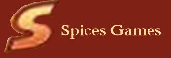 Spices Games